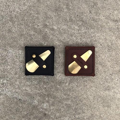 【NEW】Coin case