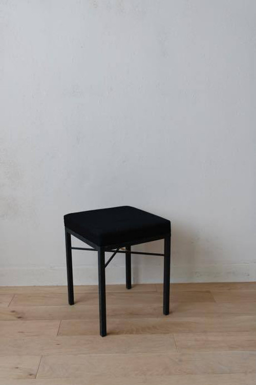 sale ファブリックチェアFabric Chair  / cr-17008