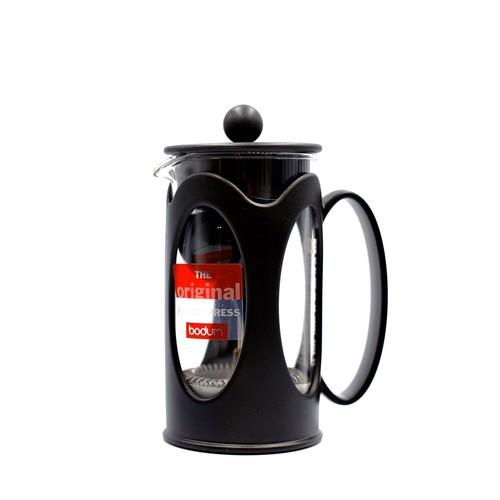 BODUM(ボダム) フレンチプレスコーヒーメーカー 350ml