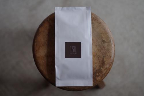 コロンビア カフェインレス 深煎り 100g