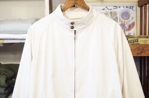 00's Brooks Brothers Country Club white Jacket