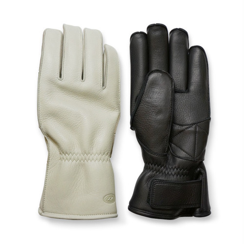 Winter Glove  DVG-07