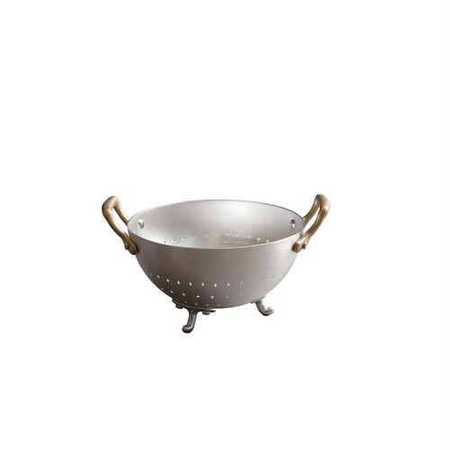 オティネッティ コランダー型ブレッドバスケット 14cm