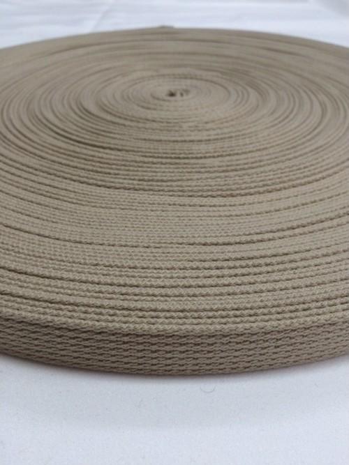 アクリルテープ 10㎜幅 2mm厚 全カラー 50m巻
