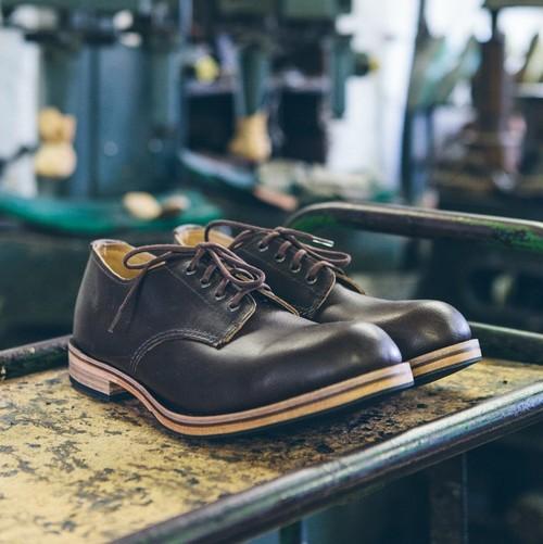 Elton Shoe