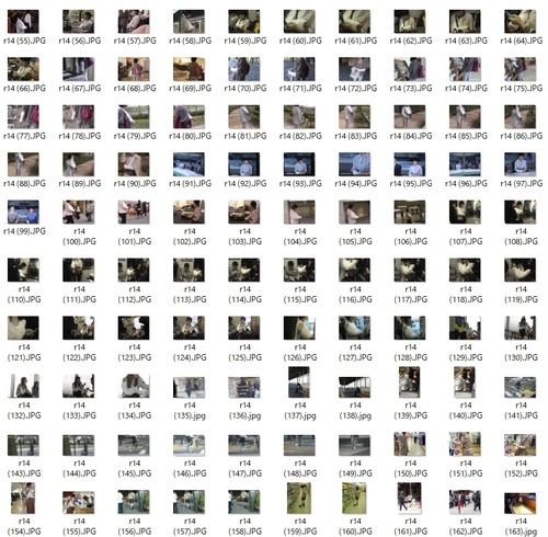 投稿画像 No61    real contribution/投稿画像  146 pics/枚