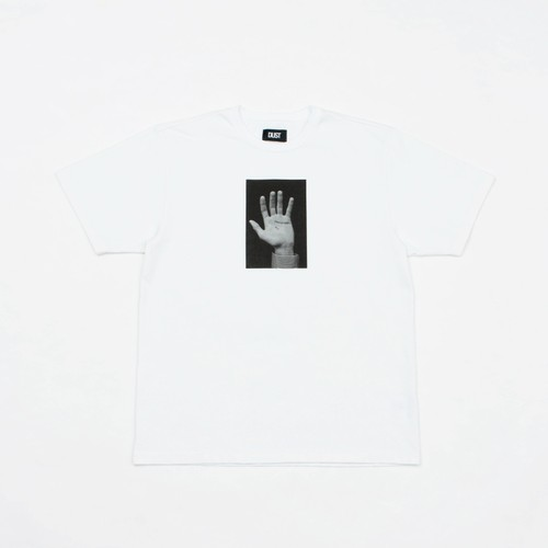 DUST EGO SMALL HAND T-SHIRT