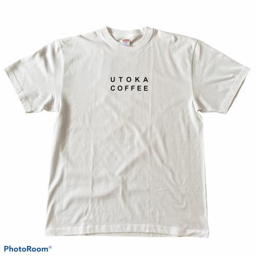 Tシャツ #4