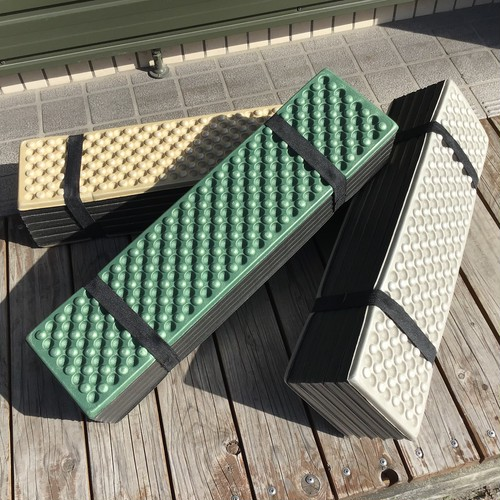 FOLDABLE RUNNER MAT Traum