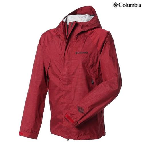 Wabash Jacket