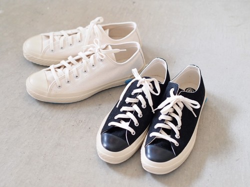 【SHOES LIKE POTTERY】