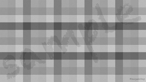 33-z1-6 7680 × 4320 pixel (png)