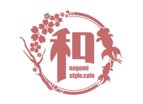 『彩』~IRODORI~和style.cafe 7周年記念 スタッフ写真集