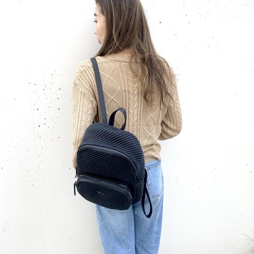 【pepe jeans】one backpack