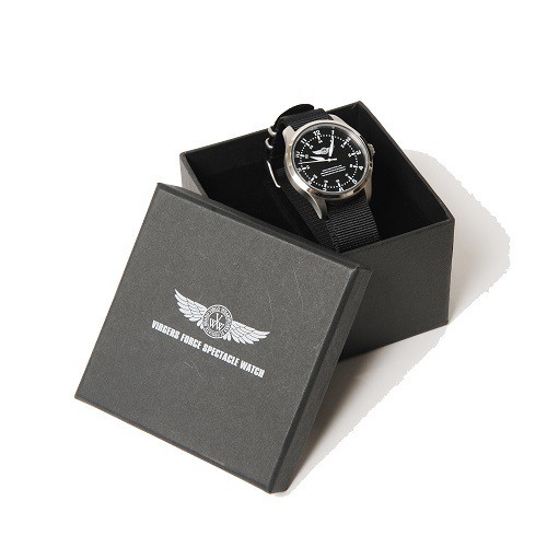 """VIRGO / ヴァルゴ 