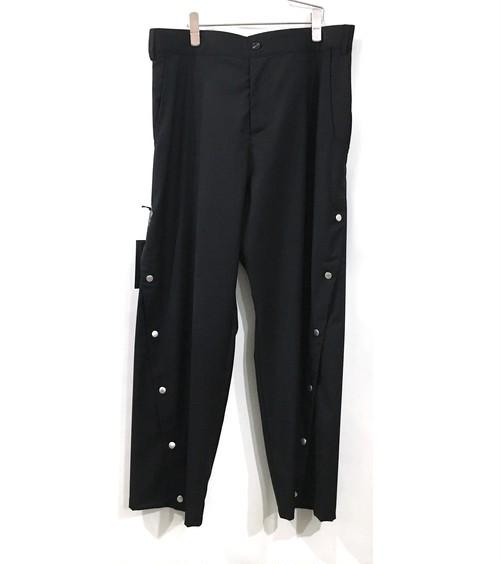 ODEUR pants