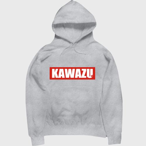 KAWA-P ヘザーグレー