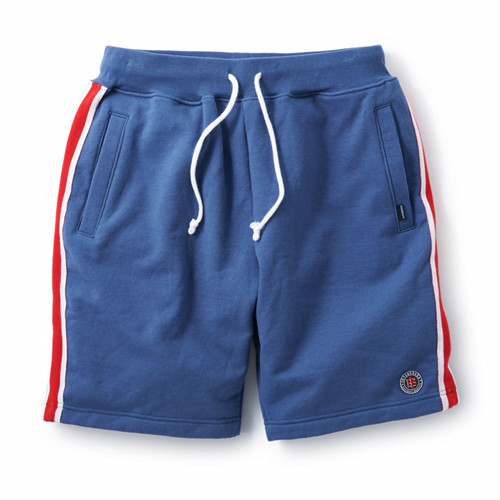 INTERBREED LO GAMES SWEAT SHORT