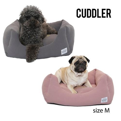 CUDDLER Mサイズ カドラーMサイズ