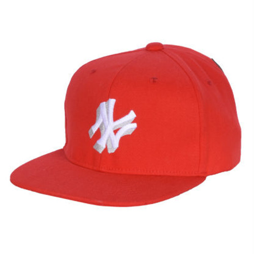 NOT FOR SALE Bootleg Cap RED