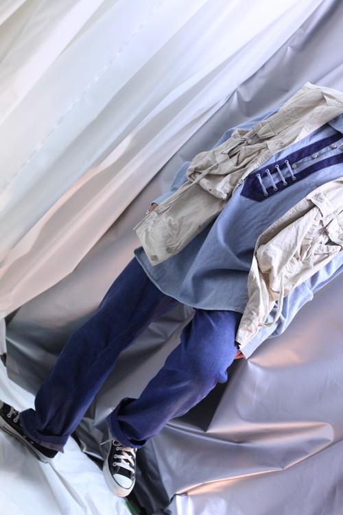 83s us navy utility pants