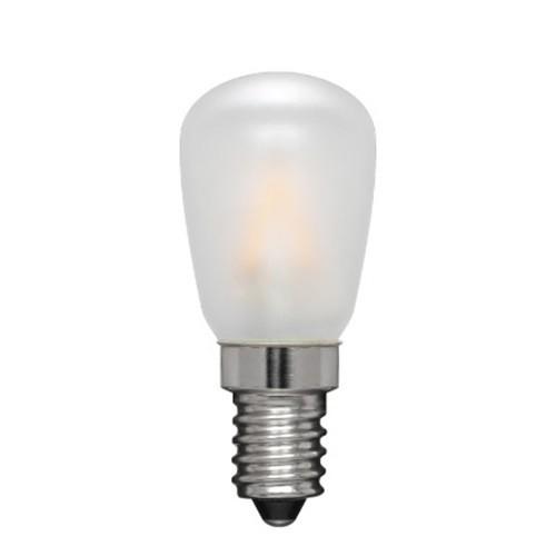 FLOS-MOD.2097用LED電球