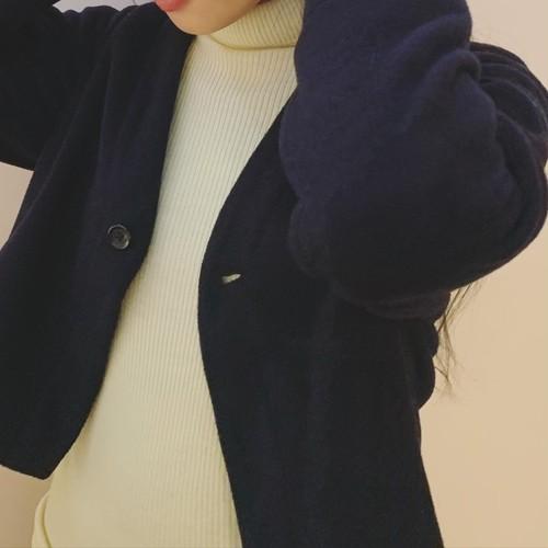 jiji ショートジャケット