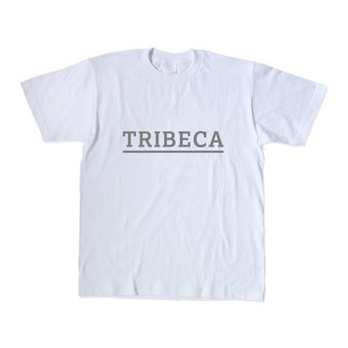 Neighborhoods Tシャツ