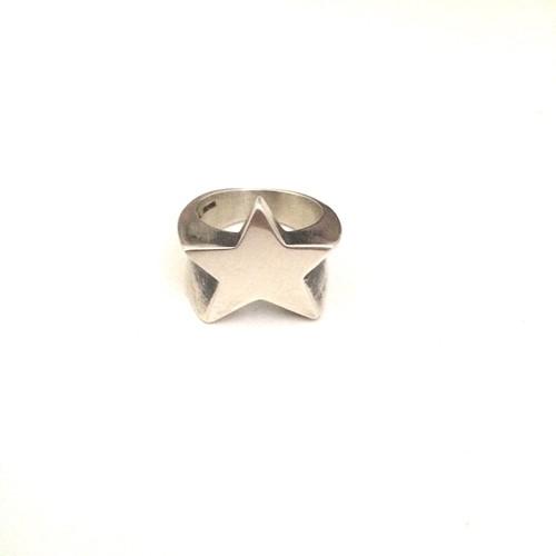 【受注生産】STAR RING