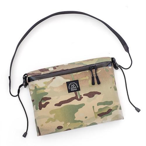 Shoulder Pack X-Pac MultiCam