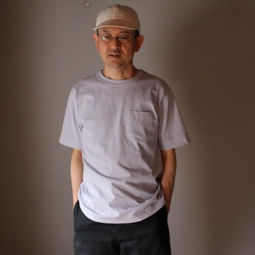 ASEEDONCLOUD/アシードンクラウド Handwerker/ハンドベーカー HW t-shirt #191805