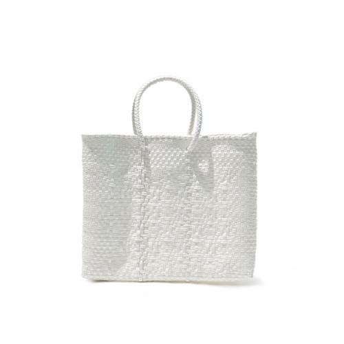 MERCADO BAG ROMBO‐W(XS)