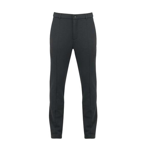 Pictorial Pants /Men