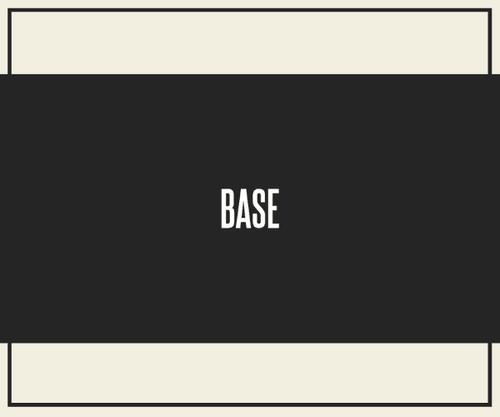 BASEでネットショップ/ECサイトを制作〈ロゴデザイン込〉