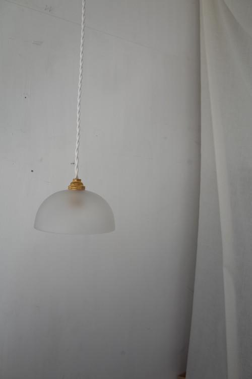 lamp  / france