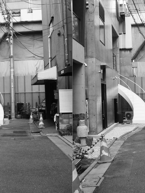 『切断芸術写真 P8280017』糸崎公朗