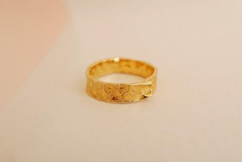 ring 19-R-15