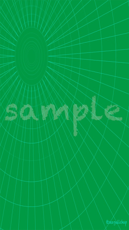 2-ul-m-1 720 x 1280 pixel (jpg)
