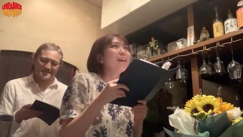 動画「零の物語〜Zero〜」第一話