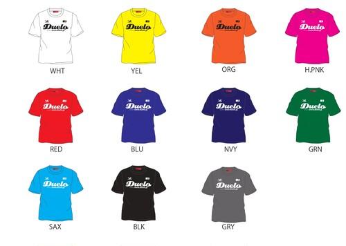 0225 プラクティスシャツ