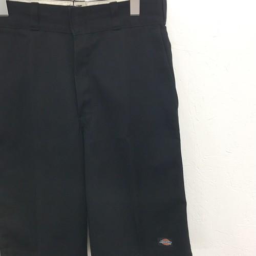 Dickies : work shorts (used)