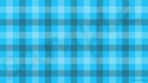 28-f-3 1920 x 1080 pixel (png)