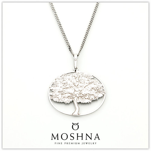 "【MOSHNA:モシュナ】SAKURA Collection ""ctyri.04"""