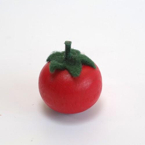 Erzi ミニトマト