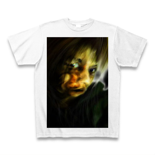 artistMJアート・Tシャツ(0150)