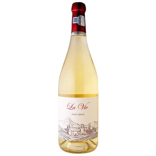 【送料無料】ルーマニア デイリーワイン赤白セット【冷蔵便】の商品画像2