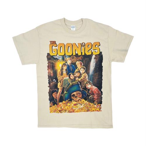 THE GOONIES S/S Tee