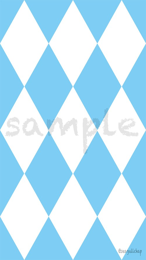 3-c-l1-1 720 x 1280 pixel (jpg)