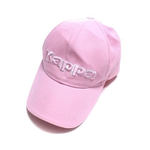 Kappa cap
