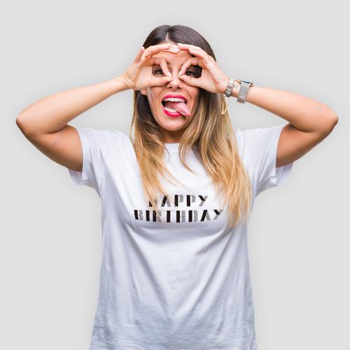 T-shirt 230(2020.04.24)